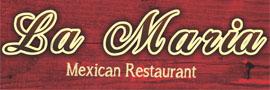 La Maria Mexican Restaurant